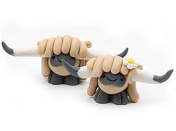 Martin Pottjewijd beeldjes kopen op www.miniatuurshop.nl