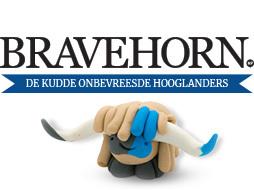 Bravehorn