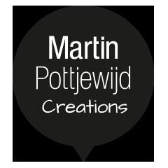 Grafisch vormgever en kleikunstenaar